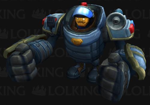 League of legends skin giveaway reddit