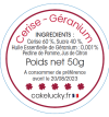attachment-https://i0.wp.com/cakelucky.fr/wp-content/uploads/2020/11/etiquette-cerise-geranium-50g.png?resize=100%2C107&ssl=1