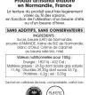 attachment-https://i0.wp.com/cakelucky.fr/wp-content/uploads/2020/11/etiquette-financier-caramel.png?resize=100%2C107&ssl=1