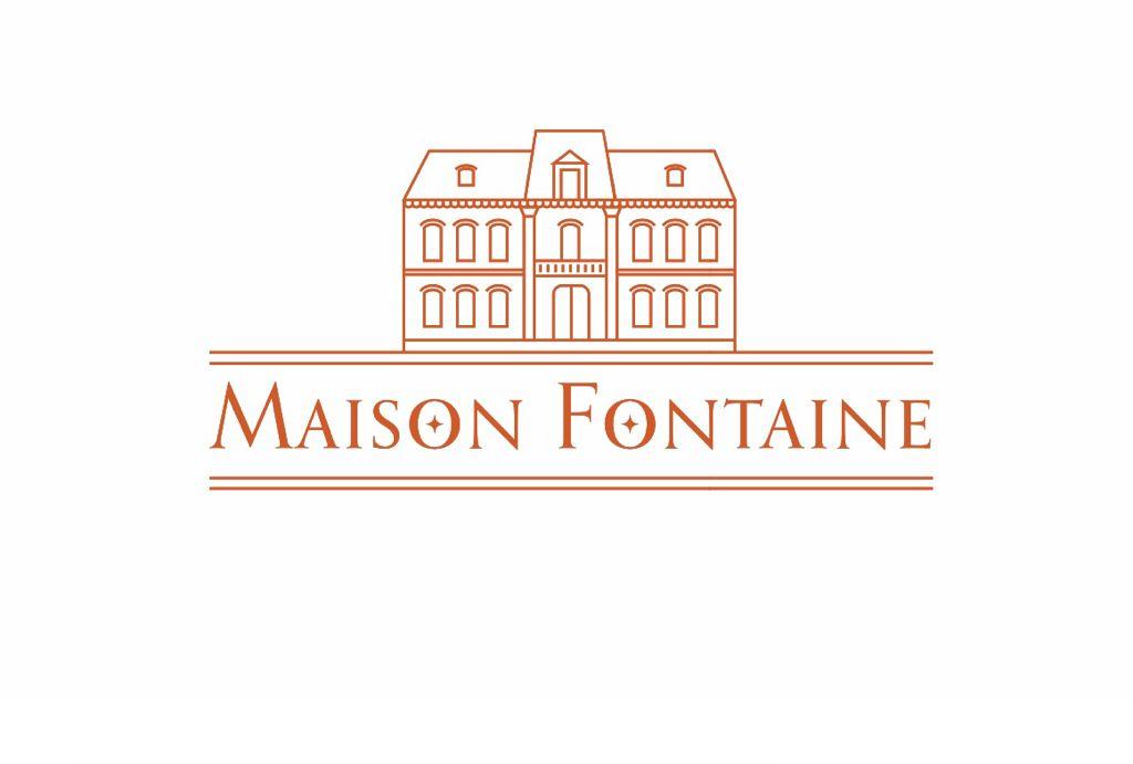 Maison Fontaine