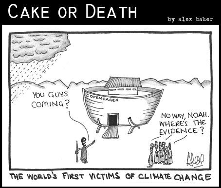 Cake Or Death Cake Or Death Christian Church Cartoons