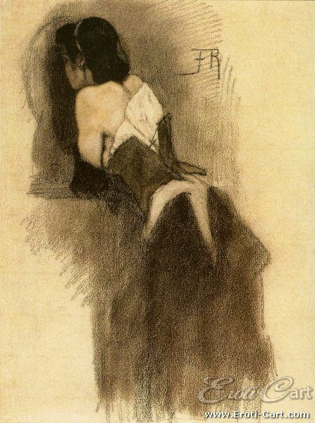 the-model-felicien-rops-1347469929_b[1]