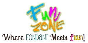 Fun Zone 3 copy