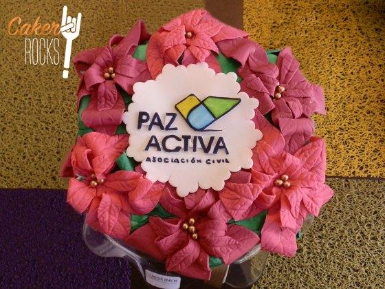 Navidad A.C. Paz Activa