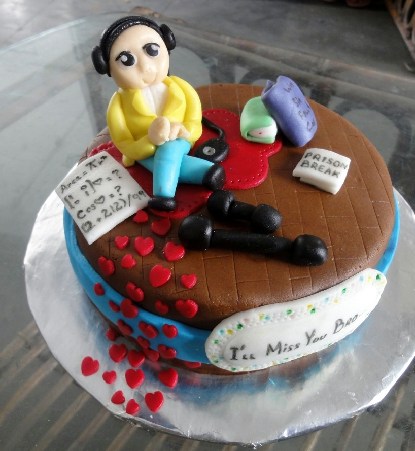 3d best brothers cake cakes 3d best brothers cake publicscrutiny Images