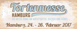 Tortenmesse Hamburg