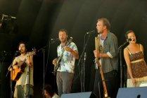 Summer 2011