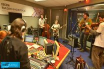 BBC- April 2013