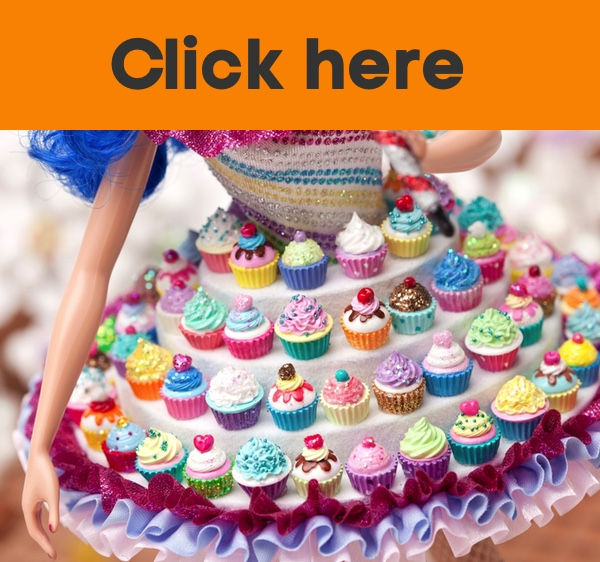 cakes-and-cupcakes-mumbai-designs-1