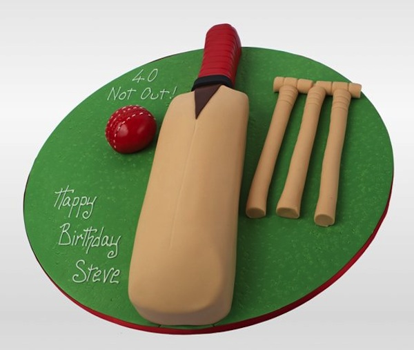cricket-theme-birthday-cakes-cupcakes-11