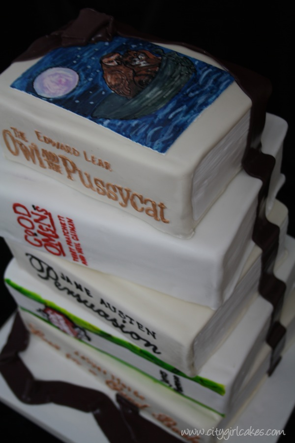 book-novels-lovers-cakes-cupcakes-mumbai-8