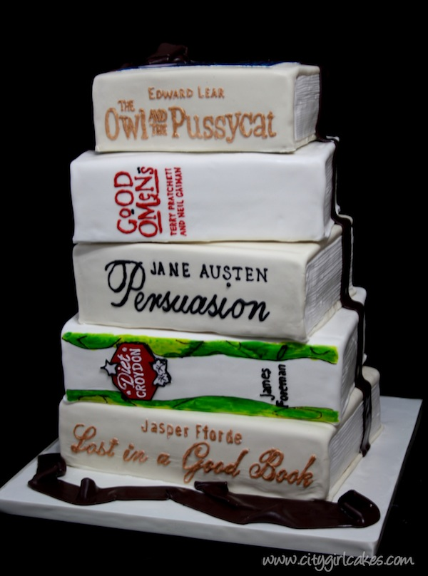 book-novels-lovers-cakes-cupcakes-mumbai-9