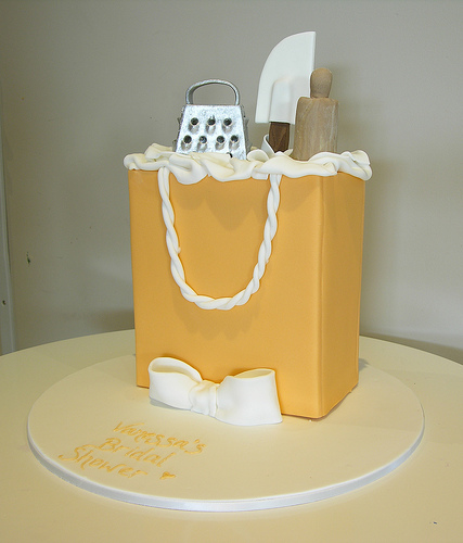 chef-theme-cakes-cupcakes-mumbai-17
