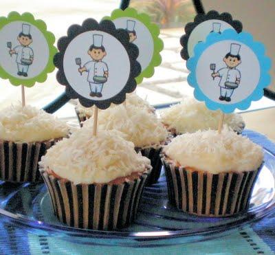 chef-theme-cakes-cupcakes-mumbai-6