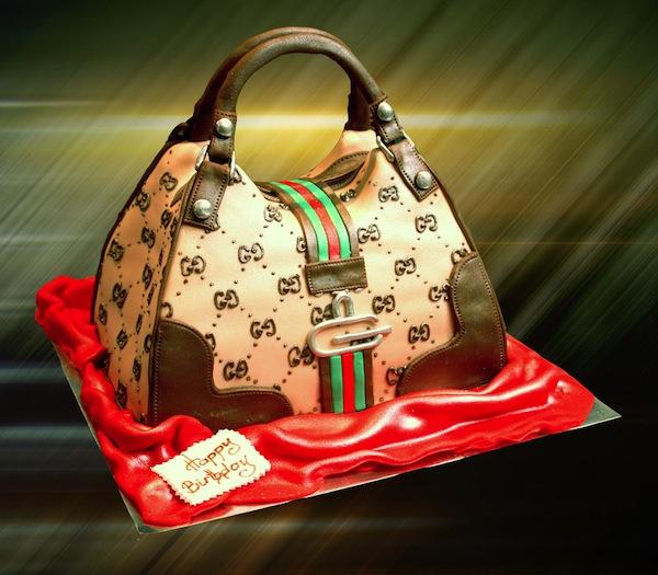 designer-bags-lv-gucci-prada-cakes-cupcakes-17