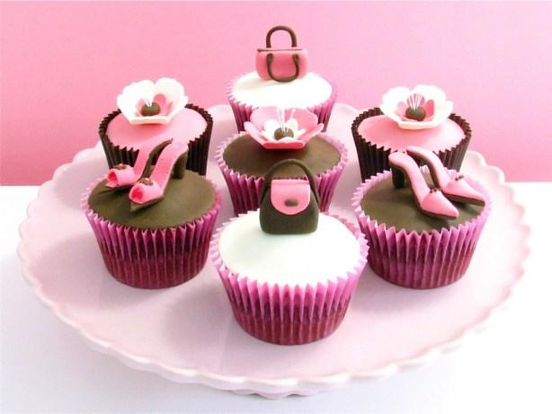 designer-bags-lv-gucci-prada-cakes-cupcakes-9