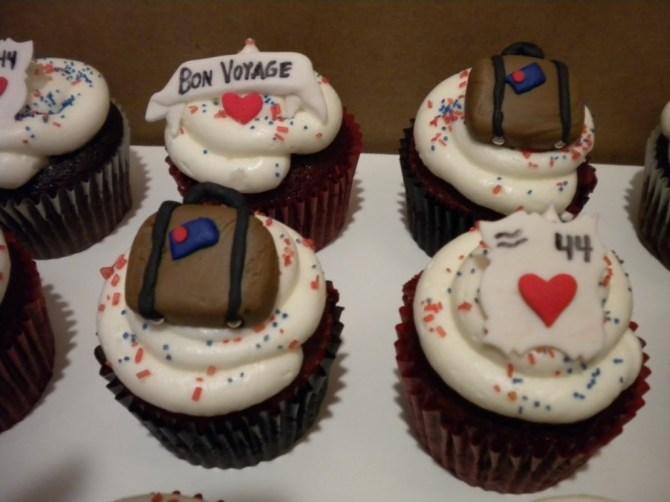 goodbye-bon-voyage-farewell-cakes-cupcakes-mumbai-30