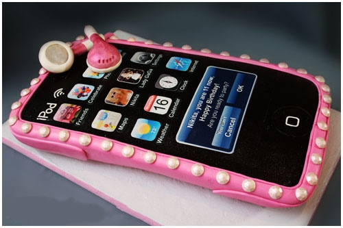 ipod-mobile-iphone-android-cakes-cupcakes-mumbai-13