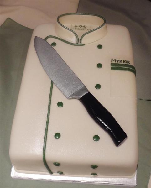 uniform-chef-theme-cakes-cupcakes-mumbai-7