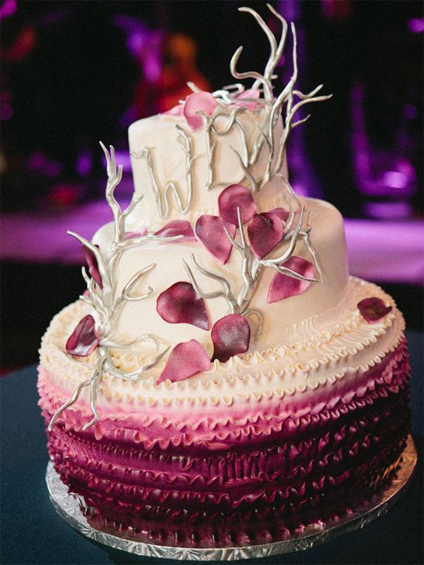 wedding-cakes-2013-designer-mumbai-112