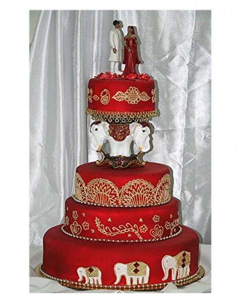 wedding-cakes-2013-designer-mumbai-113
