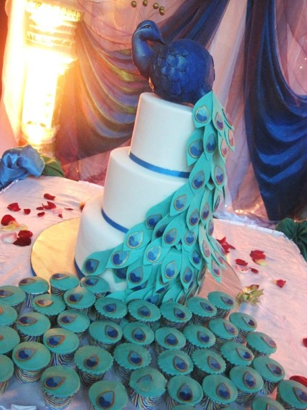 wedding-cakes-2013-designer-mumbai-14