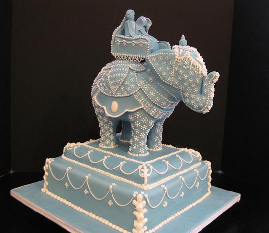 wedding-cakes-2013-designer-mumbai-16