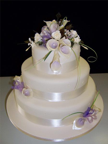 wedding-cakes-2013-designer-mumbai-22