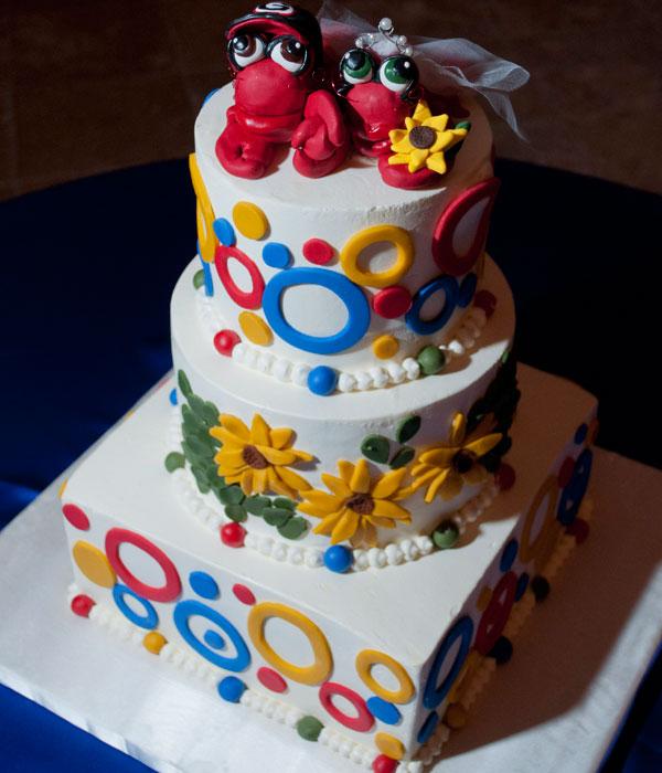 wedding-cakes-2013-designer-mumbai-23