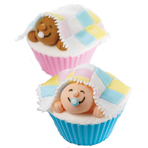 baby-shower-boy-girl-cakes-cupcakes-mumbai-19