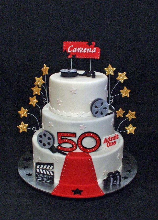 movie-film-tv-theme-cakes-cupcakes-mumbai-19