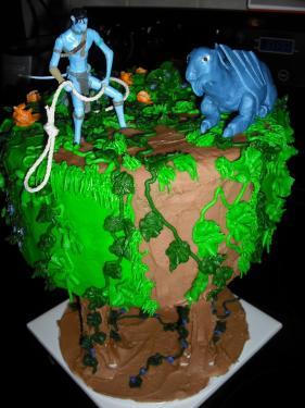 movie-film-tv-theme-cakes-cupcakes-mumbai-23