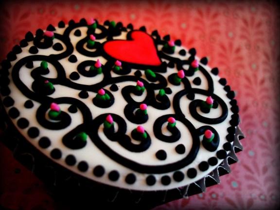 valentines-day-cakes-cupcakes-mumbai-6