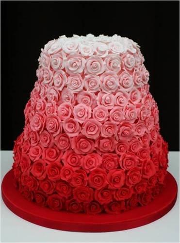 anniversary-cakes-mumbai-7