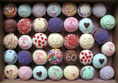anniversary-cupcakes-theme-mumbai-5