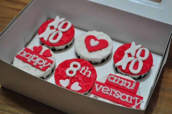 anniversary-cupcakes-theme-mumbai-7