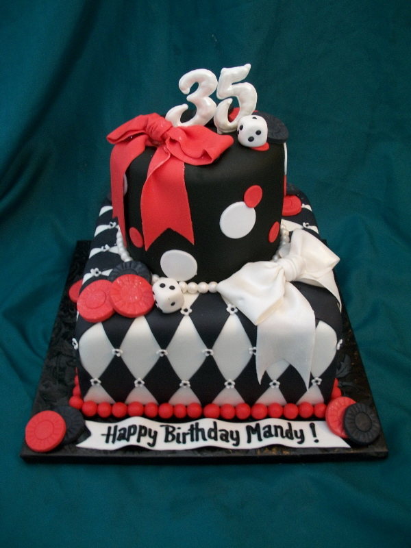 poker-cards-casino-theme-cakes-cupcakes-mumbai-2