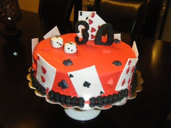 poker-cards-casino-theme-cakes-cupcakes-mumbai-20