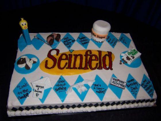 seinfeld-tv-shows-cakes-mumbai-9