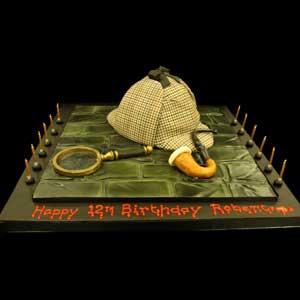 sherlock-holmes-tv-shows-cakes-mumbai-20
