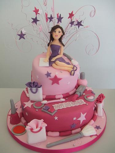 shopaholic-born-to-shop-shopping-theme-cakes-cupcakes-mumbai-26