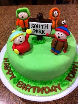 south-park-tv-shows-cakes-mumbai-23