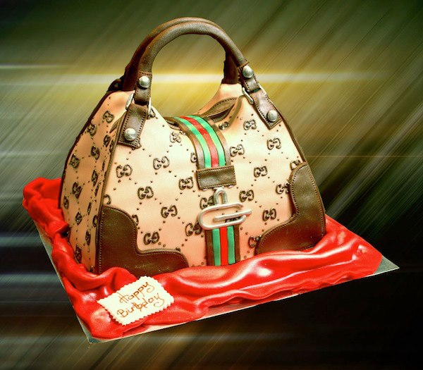designer-bag-custom-theme-cake-mumbai