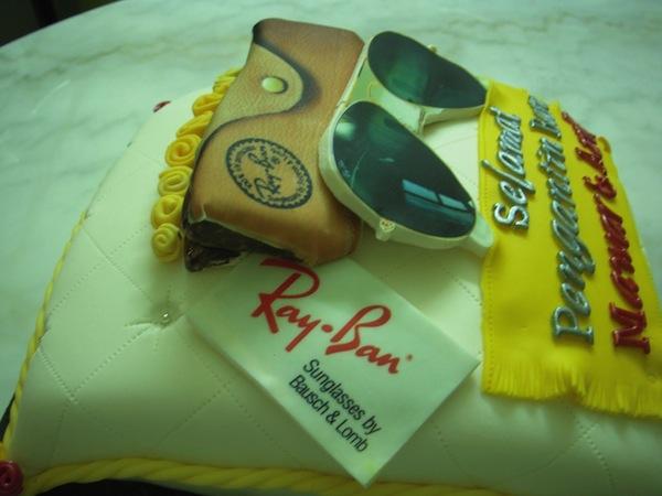 rayban-glassescakes-cupcakes-mumbai-2013-12