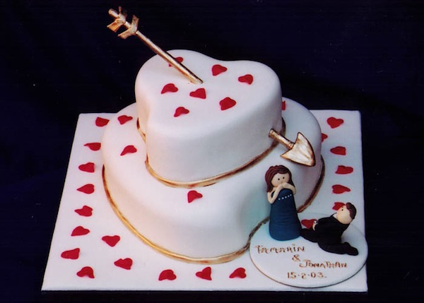 egagement-cakes-theme-best-cupcakes-mumbai-12