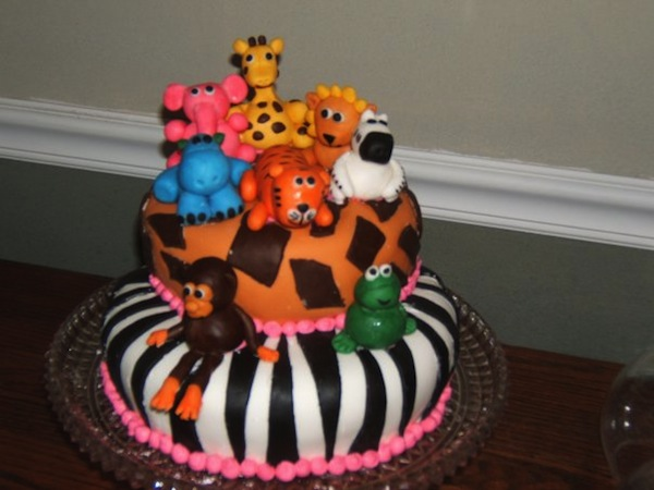animal-jungle-theme-cakes-cupcakes-mumbai-17