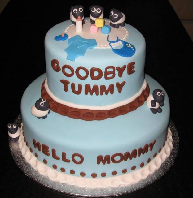 baby-shower-designer-cakes-cupcakes-mumbai-29