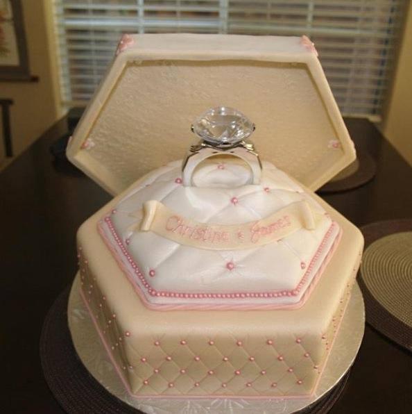 designer-cakes-cupcakes-mumbai-37