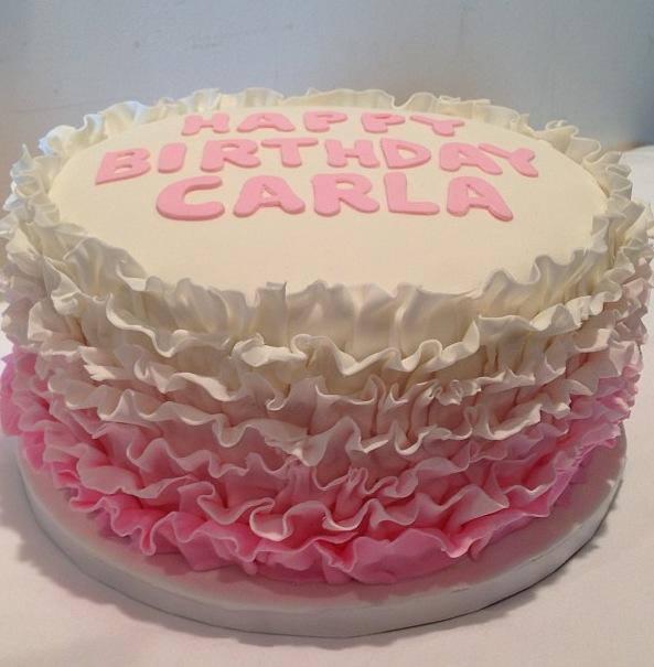 designer-cakes-cupcakes-mumbai-73