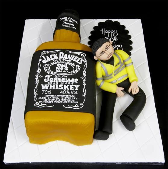 jack-daniels-bottle-designer-cakes-cupcakes-mumbai-48